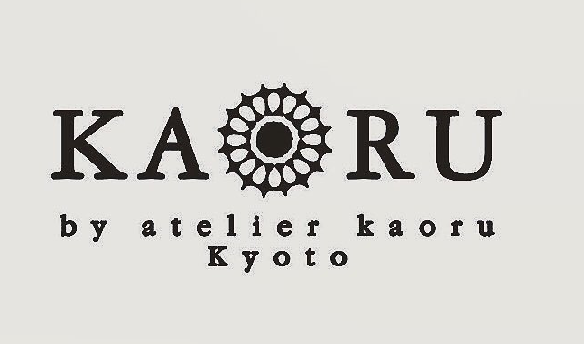 KAORU by atelier kaoru Kyoto